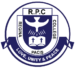 rpc projects